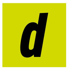 Logo Depor