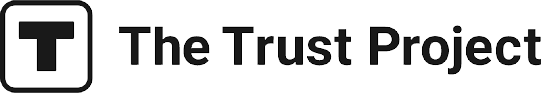Trust Project