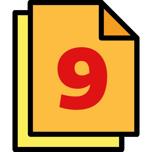 papeleta