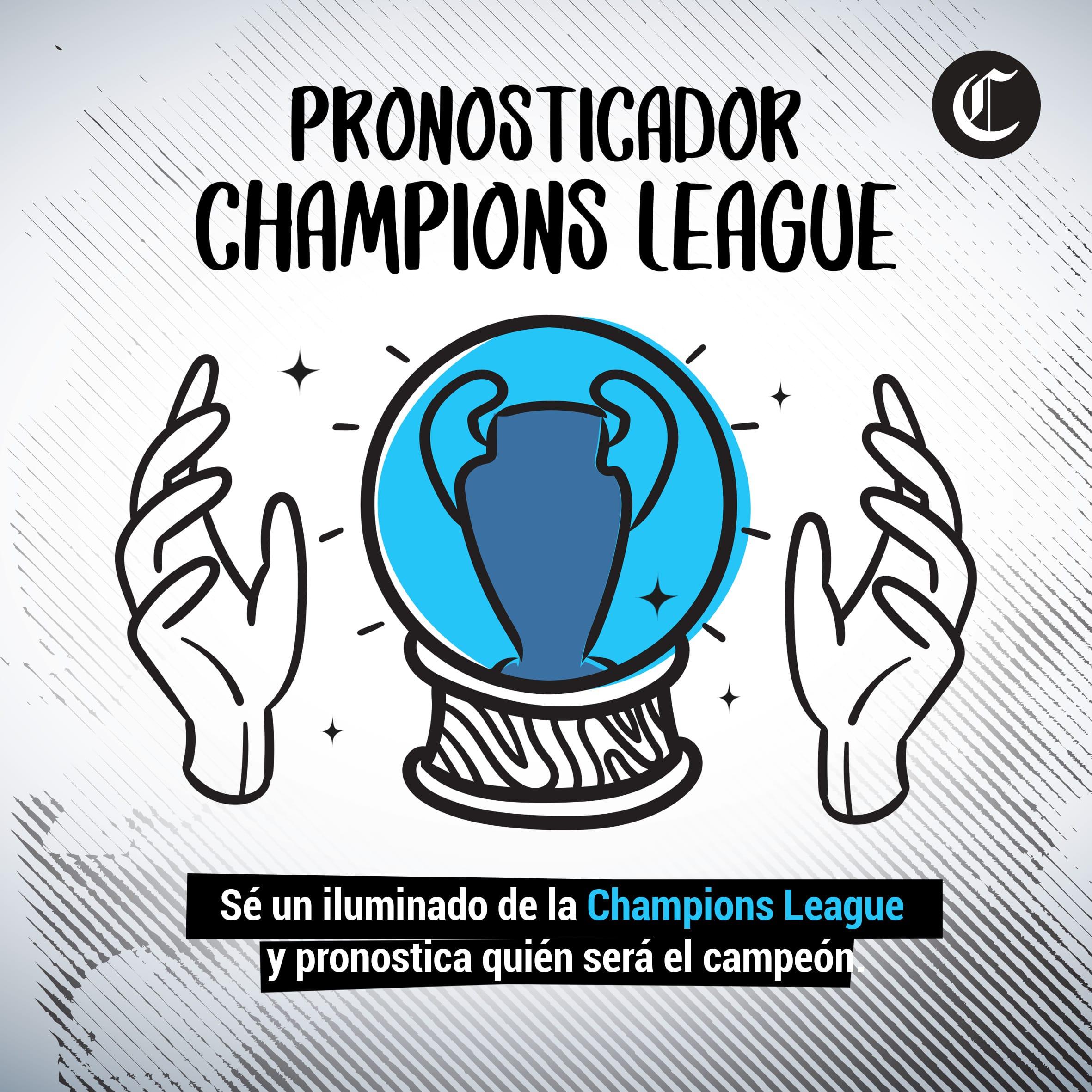 Champions League: ¿qué equipo se consagrará como nuevo rey de Europa?
