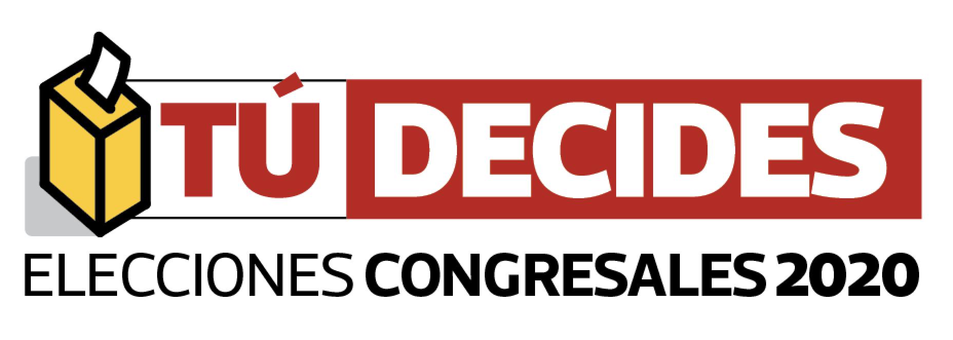 Resultado de imagen para congreso elecciones peru