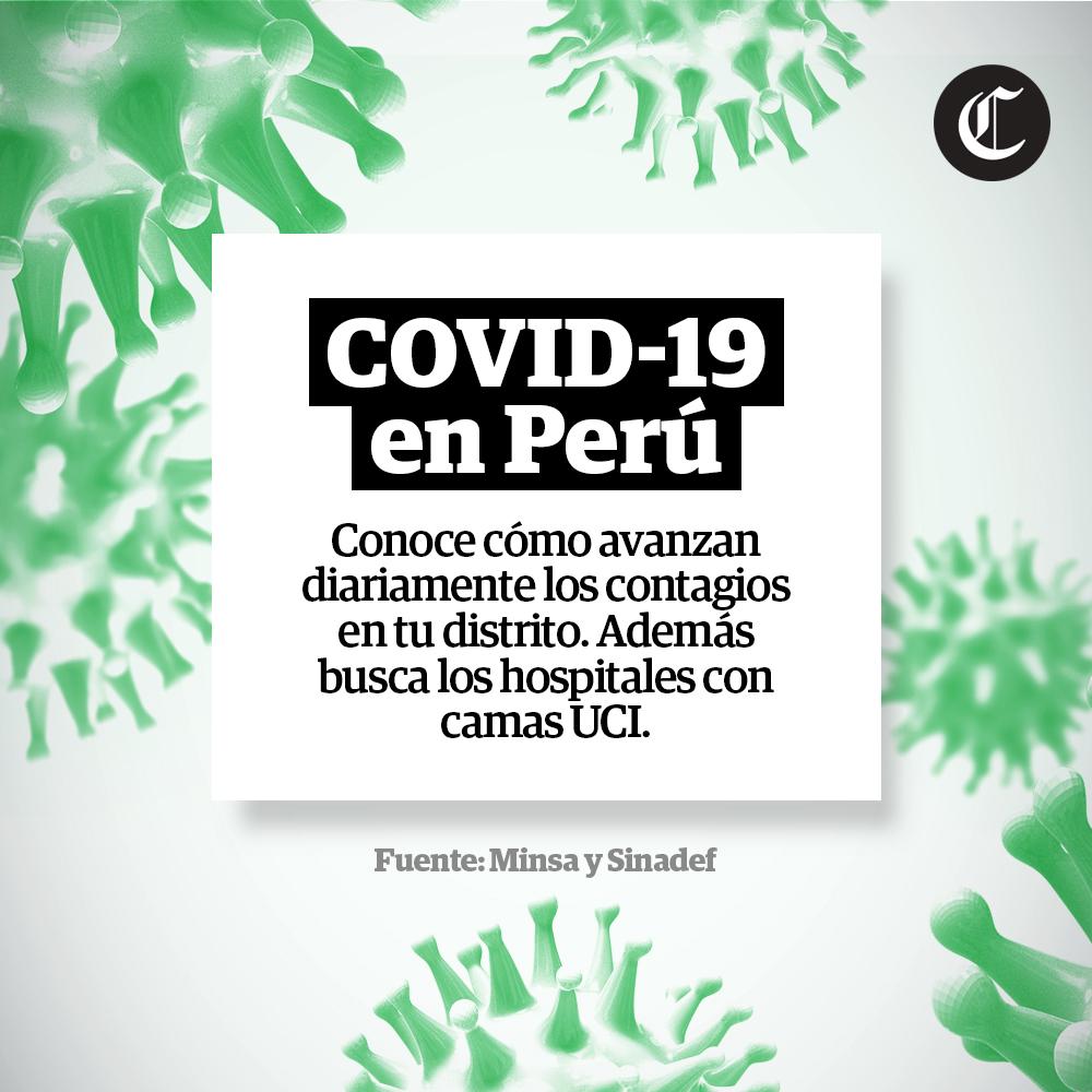 Especial Covid 19