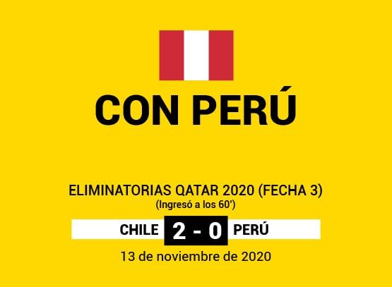 Gianluca Lapadula: todo lo que debes saber sobre el delantero de la Selección Peruana