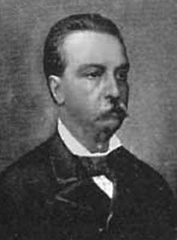 Casimiro Ulloa