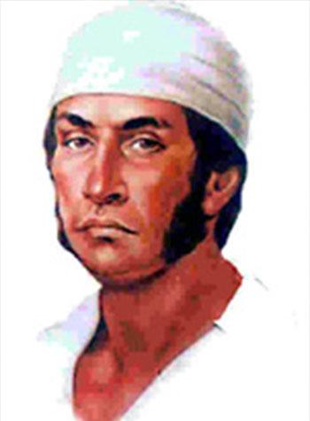 Ricardo Palma