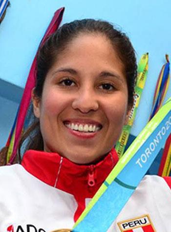 Alejandra Grande