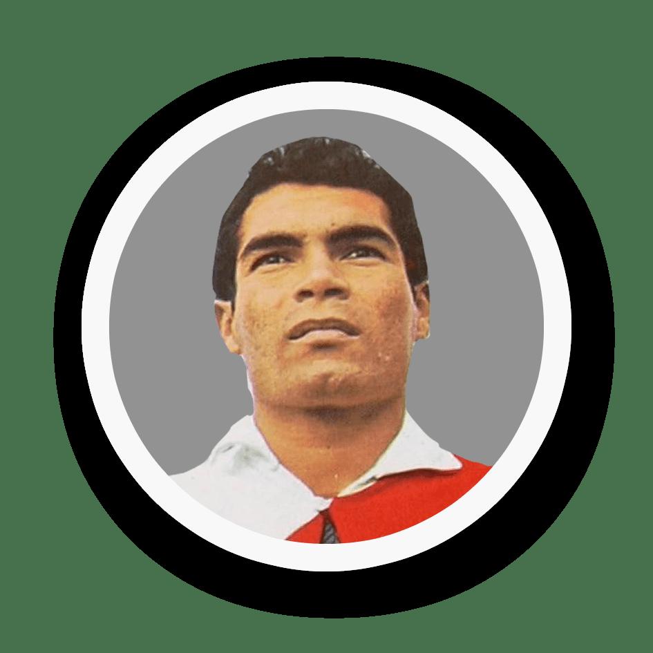 Orlando De La Torre