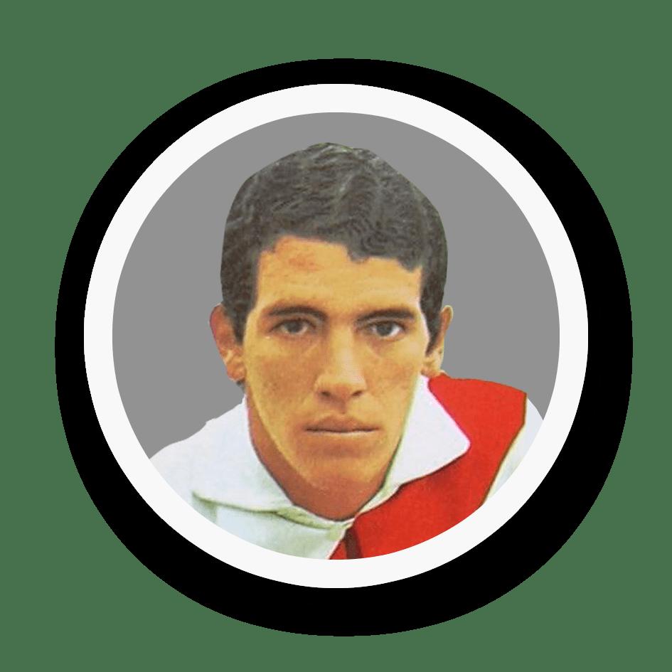 Ramón Mifflin